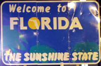 Entering Florida State