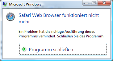 safari-web-browser-not-working-anymore-2